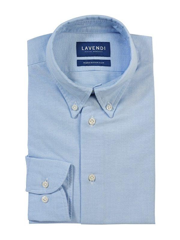 lavendi