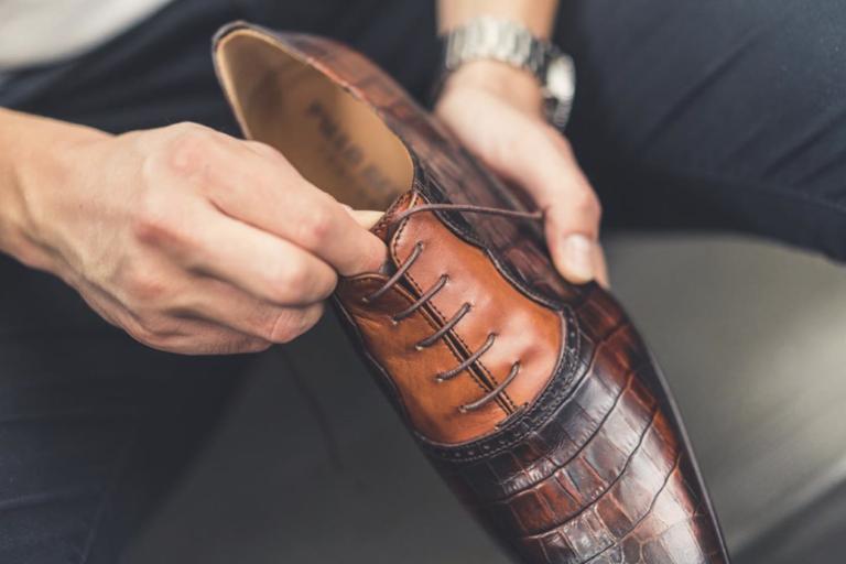 paulo bellini schoenen en riemen online kopen