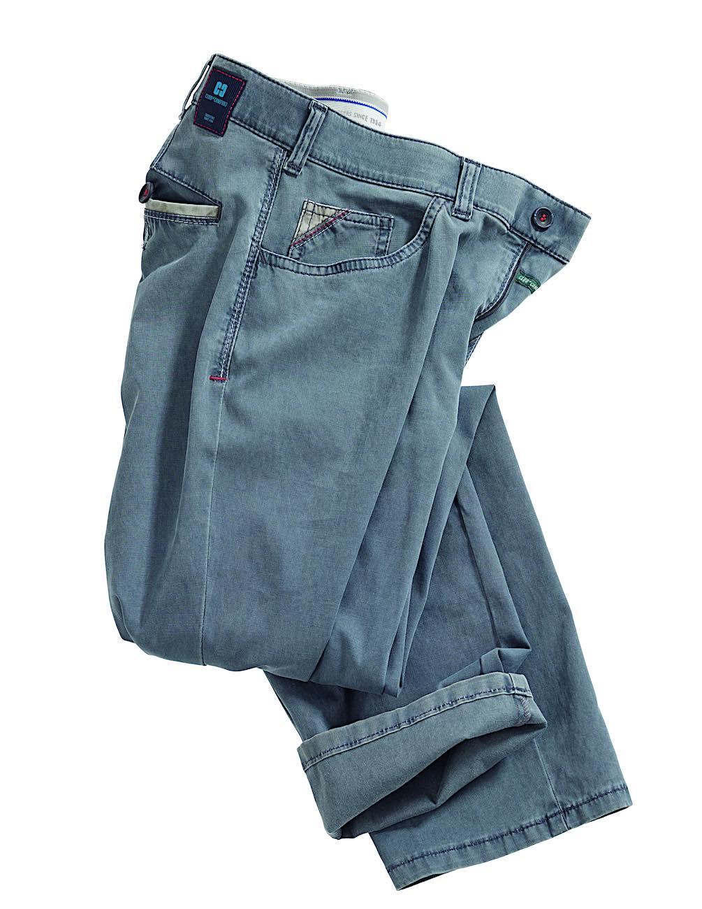 club of comfort broeken online kopen