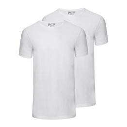 T-shirts en Ondergoed