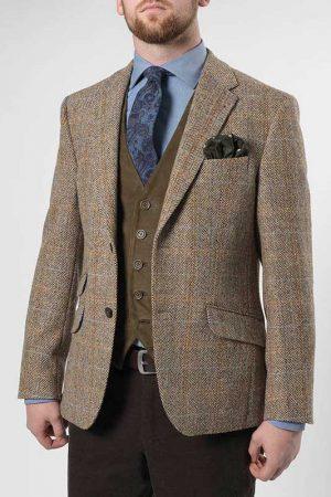 Harris-Tweed-Jasje-London_2233629_0042