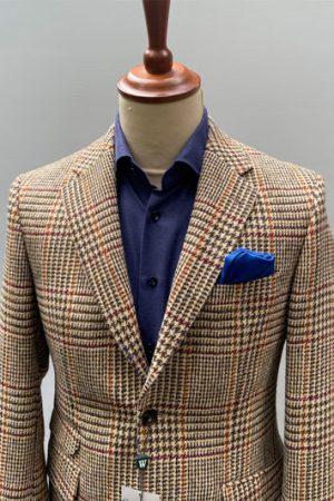 Harris-Tweed-colbert-grote-overruit-2