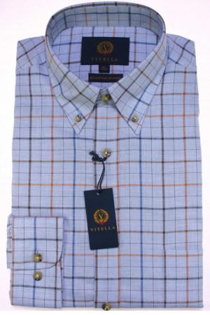 viyella overhemden online kopen